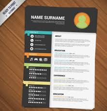 Image Result For Download Free Cv Templates  Templates
