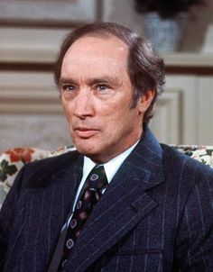 29th Feb 1984 Pierre Elliott Trudeau the Prime Minister of Canada announced he was standing down.