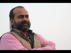 Prashant Tripathi on Nanak: मात्र दो विकल्प कौनसे? (What are the only tw...