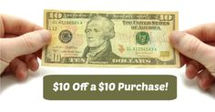 Shutterfly $10 Off 10 Off, Shutterfly, Coupon Codes, Coupons, Sunshine, Personalized Items, Coupon