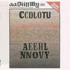 Coldcut de retour avec l'EP Only Heaven-http://www.kdbuzz.com/?coldcut-de-retour-avec-l-ep-only-heaven