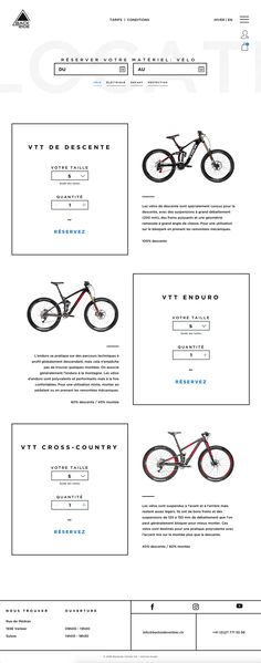 ecommerce   stratégie digitale   identité digitale   webdesign   backside verbier #ecommerce #rent #digitalidentity #digitalstrategy #webdesign #verbier #valais #lausanne Identity, Web Design, Lausanne, Bullet Journal, Studio, Design Web, Studios, Personal Identity, Website Designs