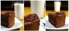Adictos al chocolate
