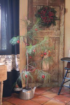 #Christmas @TheDailyBasics ♥♥♥