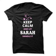 SARAH - #cute tee #cute tshirt. MORE INFO => https://www.sunfrog.com/Names/SARAH-22718105-Guys.html?68278