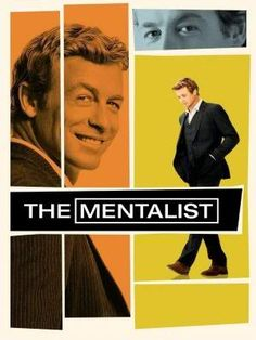 """Some Weird, Fake Scotch Spotted in """"The Mentalist"""""""