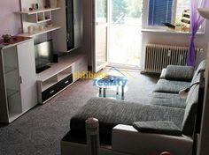 http://www.oblibenereality.cz/reality/prodej-byt-3-1-62-m2-horice-1689