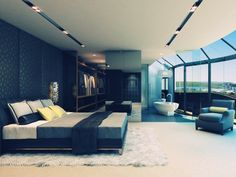 feng shui interior design - 1000+ images about Feng Shui - dd positive vibes to your ...