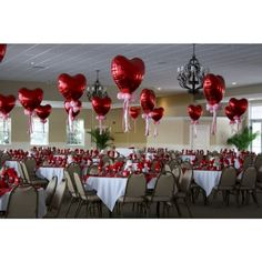 2019 Romantic Valentines Party Decor Ideas Ideas ready for your boards. Hhomedecorideas's editor's collected best of Romantic Valentines Party Decor Ideas for you. If you wanna see more lets read more together. Valentines Day Dinner, Valentines Day Weddings, Valentines Day Decorations, Valentine Party, Valentine Table Decor, Valentinstag Party, Balloon Centerpieces, Centerpiece Decorations, Wedding Centerpieces