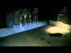 Hogfather 1 - YouTube