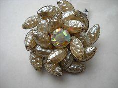 for sale on http://la-couronne.de/vintage-jewelry-zauberhafte-blings-for-sale/