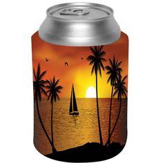 Love the Caribbean!