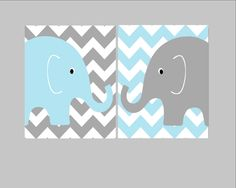 https://www.etsy.com/es/listing/127035913/nursery-wall-decor-kids-art-prints?ref=shop_home_active_1