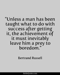 Success Quotes   http://noblequotes.com/