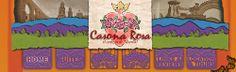 El lago de Chapala es el más grande de México, contando con una profundidad de 9 metros y 1,112 km2 se encuentra entre Michoacán y Jalisco, a 3 hrs de Morelia y está rodeado de conos volcánicos y cultivos de todo tipo. El Hostal Casona Rosa, nos invita a conocer la maravillosa naturaleza que rodea a nuestro hermoso estado y disfruta de su magnifico servicio. http://www.casonarosa.com/