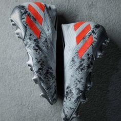 Adidas Soccer Boots, Adidas Cleats, Adidas Football, Nike Soccer, Cool Football Boots, Football Shoes, Football Cleats, Best Soccer Shoes, Womens Soccer Cleats