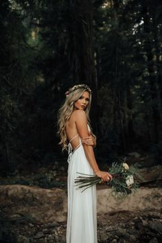 Most Beautiful Wedding Dresses, Elegant Wedding Dress, Best Wedding Dresses, Wedding Pics, Dream Wedding, Perfect Wedding, Wedding Ceremony, Elopement Wedding, Garden Wedding
