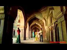 Chand Sifarish - Fanaa (2006) ( Aamir Khan & Kajol ) Song Hindi, Aamir Khan, Songs, Music, Musica, Musik, Muziek, Song Books, Music Activities