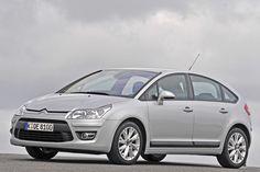 Was spart besser: Hubraum oder Turbo? Bmw 116i, Manx, Safari, Fiat, Peugeot, Europe, Passion, France, Vehicles
