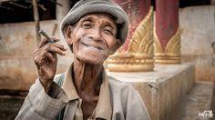 Smoke Cigars Everyday. #NatsLife