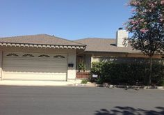 """Real Estate News """"I'm here to help"""": Fullerton Townhome - 2976 Persimmon, Fullerton 928..."""