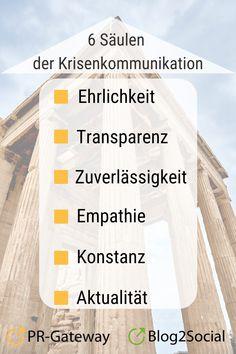 Skyscraper, Building, Corona, Media Quotes, Konstanz, World, Skyscrapers, Buildings, Construction