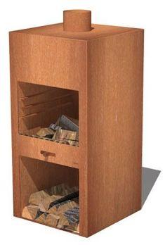 Bbq, Branding, Furniture, Design, Home Decor, Barbecue, Homemade Home Decor, Barbacoa, Brand Management