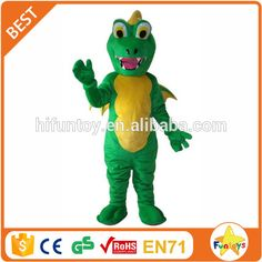 Check out this product on Alibaba.com App:Funtoys CE Chinese Realistic Dragon Cosplay Costume For Sale https://m.alibaba.com/MFRNZj