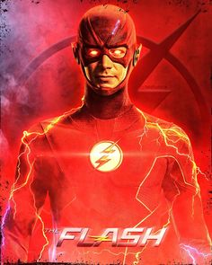 """TheeFlashCW 🇸🇪 on Instagram: """"The Flash Poster! ~ Rate it from 1-10! • • • ⚡️Follow for more Flash Content ⚡️ • #TheFlash #TheFlashCW #TheeFlashCW #TheFlashCW_TvShow…"""" The Cw, The Flash, Dc Universe, Dc Comics, Tv Shows, Content, Superhero, Movies, Movie Posters"""