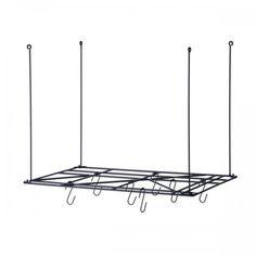 Square rack 2