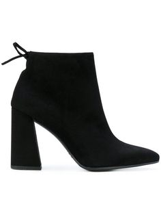 8c2c03f44989 Free shipping and returns on Stuart Weitzman  Perfection  Bootie ...