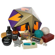 http://www.lush.fr/shop/product/product/path/218/id/1957/noël-getting-ziggy-with-it