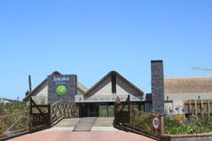 Intaka Island bird sanctuary is a 16ha wetland situated 7km from Cape Town's CBD, stroll around 2km of footpaths available and 9 stations and bird hides.