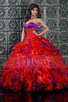 8 best quinceanera images ballroom dress ball gowns formal dress rh pinterest com