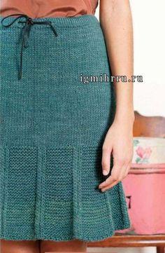 Fabulous Crochet a Little Black Crochet Dress Ideas. Georgeous Crochet a Little Black Crochet Dress Ideas. Black Crochet Dress, Crochet Skirts, Knit Skirt, Crochet Clothes, Knit Dress, Knit Crochet, Hand Knitting, Knitting Patterns, Popular Crochet