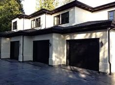 Action Overhead Doors of Savannah is located in Rincon, Georgia and is proud to offer wide range of garage doors that are both functional and fashionable.  Engineered for excellence, the garage doors are known for durability, usability and smooth performance. Handcrafted quality with precision and attention to detail ensures top-notch quality in the products.