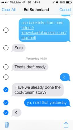 A closer look at Messages in iOS 7 Ios 7 Design, Instant Messaging, Closer, Communication, Messages, Iphone, Quotes, Text Posts, Quotations