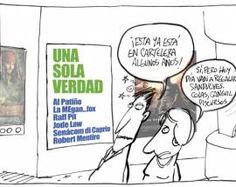 #CaricaturaDelDía, por #Bonil, en #DiarioELUNIVERSO. Las noticias del día en: www.eluniverso.com
