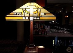 Art Deco table lamp. iPhone picture.  #artdeco #artdesign #artdecoring #tablelamp #interiordetails #artdecoratif #lightingdesign #lighttheworld #hoteljehandebeauce #jehandebeauce #chartres #dutourdumonde #iphonepics #chateauxhotelscollection #hotelbar