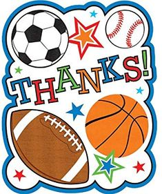 Free Sports Clipart just for you! Use our free sports clip ...  Leopard