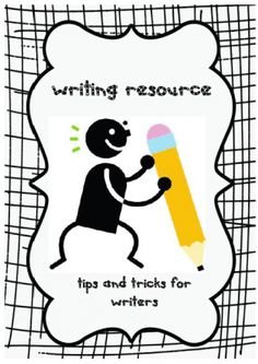 Writing Resource: Personal Narrative Writing Booklets from Stuff Students Say and Other Classroom Treasures on TeachersNotebook.com -  (11 pages)