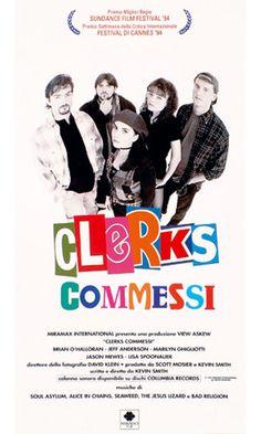 dvd festival promessas 2012 hdtv