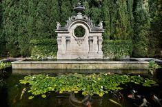 Extraordinary Atherton Residence – $14,950,000 | Pricey Pads