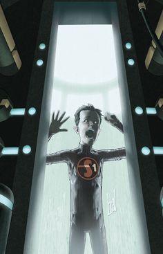 Superman #flashpoint
