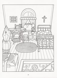 6b86cf264f169a6d1d33a66dc1ef0442 adult coloring pages colouring pages