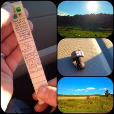#geocaching in Vermont