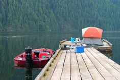 Five Places to Pitch A Tent Near Vancouver Zion Illinois, Half Moon Bay Camping, Minnesota Camping, Fraser Valley, British Columbia, Pitch, Vancouver, Tent