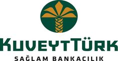 Kuveyt Türk planing expansion in 2014  Istanbul-based participation bank Kuveyt Türk, which raised its profit by 20 percent to 300 million Turkish Liras last year, announced ambitious plans for 2014, including establishing a bank in Germany.  http://www.portturkey.com/enterprise/6068-kuveyt-tuerk-planing-expansion-in-2014