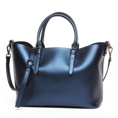 56.08$  Watch here - http://alijvb.shopchina.info/go.php?t=32787277220 -  American LUXURY Genuine Leather Women Shoulder Bag Brand Designer Cowhide genuine leather handbag Skin Crossbody bag Ex-factory  #buyininternet