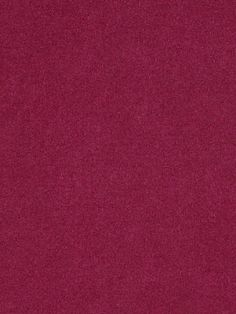 http://www.robertallenoutlet.com/trade/fabric_detail.aspx?product=054036